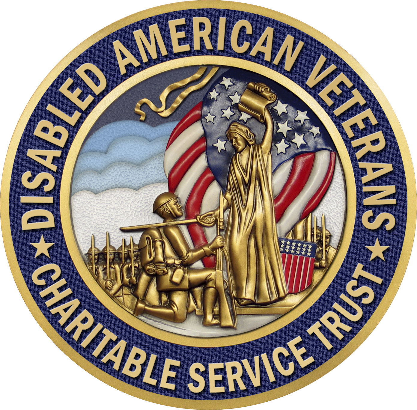 disabled american veterans essay The disabled american veterans has awarded 87 scholarships worth $578,000 since the inception of the jesse brown memorial youth scholarship program in 2000 eligibility.